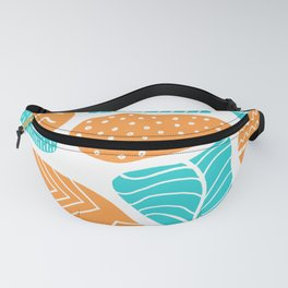 shelby Fanny Pack