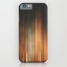 Khamsin Slim Case iPhone 6s
