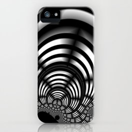 Expand iPhone Case