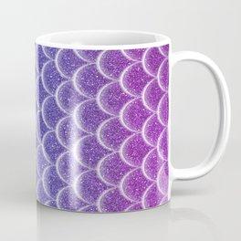 Dream Sky Fish Coffee Mug