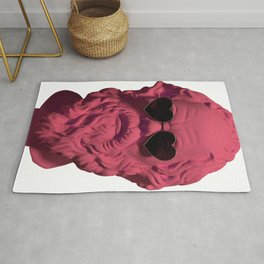 Lovely Socrates Rug