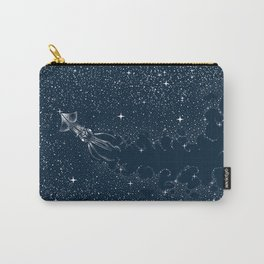Star Inker Carry-All Pouch