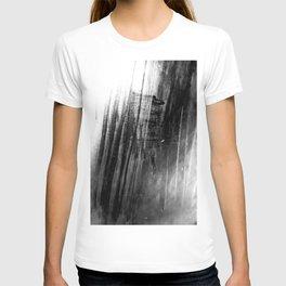 Colliding T-shirt