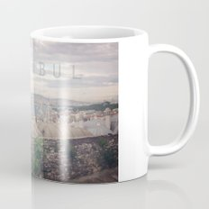 Country Series - Istambul Mug