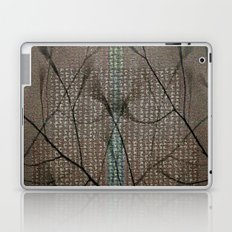 design#### Laptop & iPad Skin