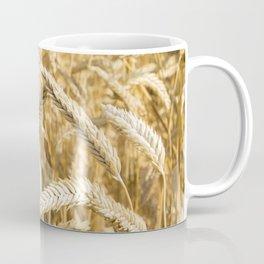 Farmers Best Coffee Mug