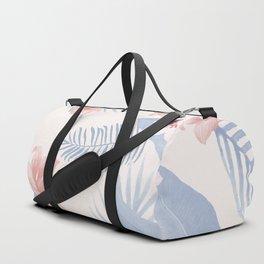 Tripical Duffle Bag