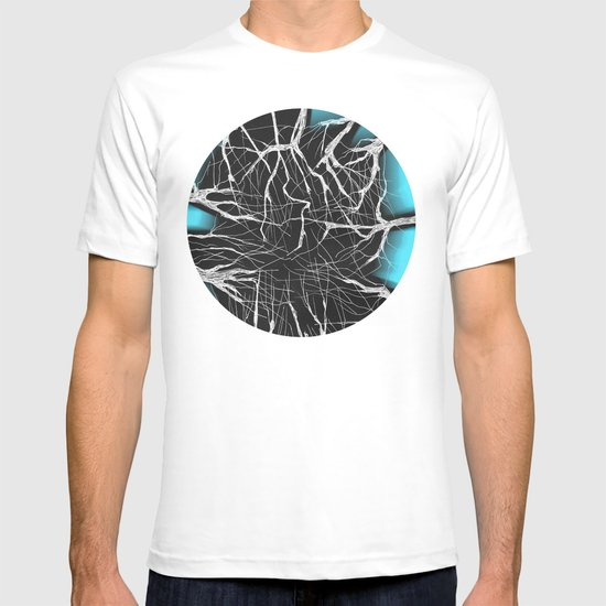 SkyShadows T-shirt