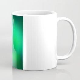 Baby Grevious Coffee Mug