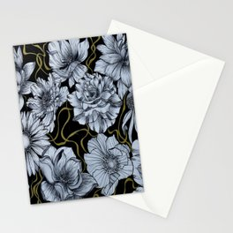 Beautifully Chaotic Stationery Cards