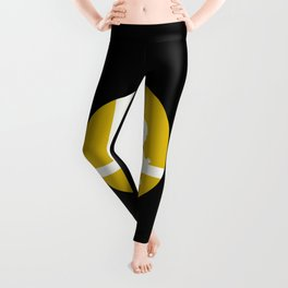 Super Smash Bros Leggings