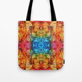 Candied Jelli #3 Tote Bag
