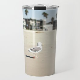 SEAGULL STRUT Travel Mug