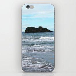 Salt Life iPhone Skin