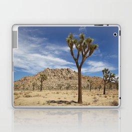 Desert Landcape 3 Laptop & iPad Skin