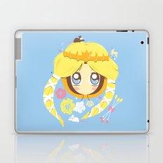 Park Princess Laptop & iPad Skin