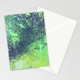 Velvet Forest Stationery Cards
