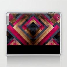 Get inspired Laptop & iPad Skin
