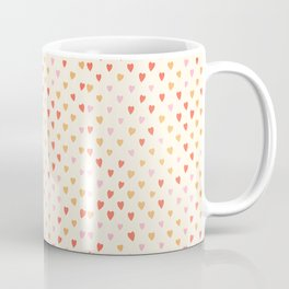 Spread the love! Coffee Mug