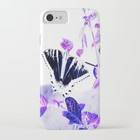 onward iPhone & iPod Cases featuring Onward  by a.rose