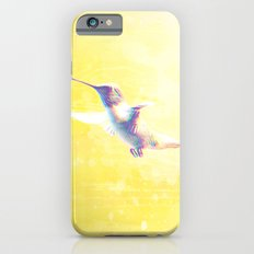 In the morning.... iPhone 6s Slim Case