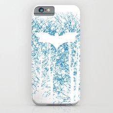 Hidden Hero Slim Case iPhone 6s
