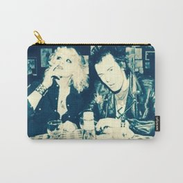 Drinking LOVE Carry-All Pouch
