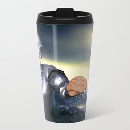 Hamlet Science-Fiction Travel Mug