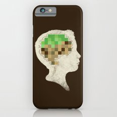 Mind Crafted Slim Case iPhone 6s