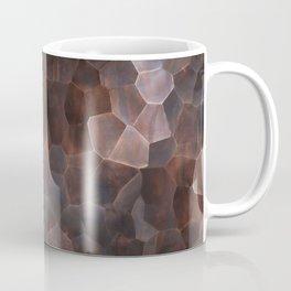 Very nice Natural Organic Pattern Coffee Mug