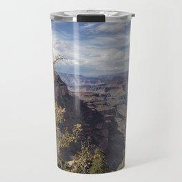 Grand Canyon No. 7 Travel Mug