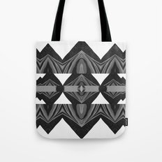 Euclidean geometry Tote Bag