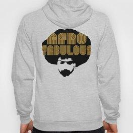 Afro Fabulous Hoody