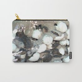 Escape Carry-All Pouch