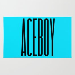 ACEBOY Rug