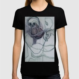 Physical Intergity2 T-shirt