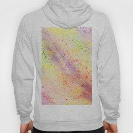 Candyfloss Supernova Hoody
