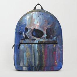 Lumos Backpack