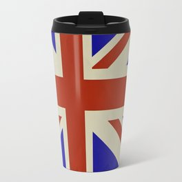 Got love England Travel Mug