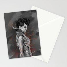 Johanna Mason Stationery Cards