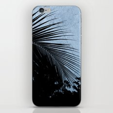 Moonlit  iPhone & iPod Skin