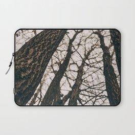 Fall Hike Laptop Sleeve