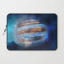 Hello Jupiter! Laptop Sleeve