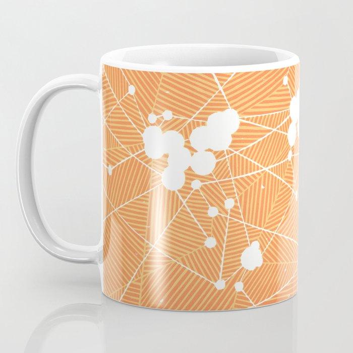 Aviation Art, Flight Attendant Gift, Travel Decor, Pilot Gift Coffee Mug