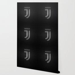 Juve Wallpaper