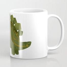 Smol Stego Coffee Mug