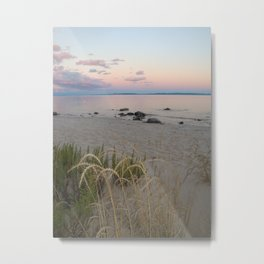 South Manitou Island  Metal Print