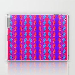 Fantasy-war-pattern #2 Laptop & iPad Skin