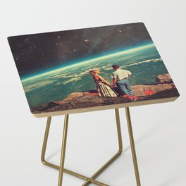 Love Side Table