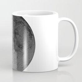 BLACK MOON Coffee Mug